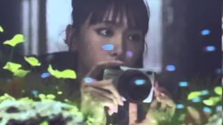 竹原ピストルがボーカル担当!! EOS M2新TV-CM「Eternal Moment-永遠の一瞬-」篇 120秒