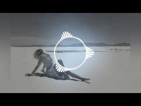 Jah Khalib, Artik, Asti -Мамамия///MTYB/// New music world