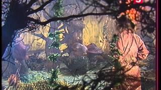 видео Смотреть мультфильм Бабка Ёжка и другие 2006 года онлайн в хорошем качестве 720p