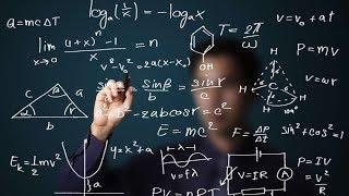 Задача на первый признак равенства треугольников