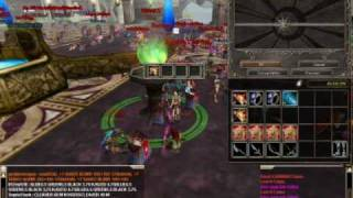 SixtySeven Logos Upgrade +8 EagLes Eye +9 Md +9 CLeaver Vs..