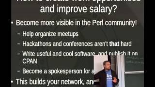 [FOSDEM 2014] Asynchronous programming: Futures