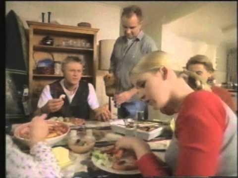 Australian Commercials (Prime Tamworth, 09/09/1999)