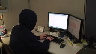 AGI Hack Day 2014: 1 21 gigawatts