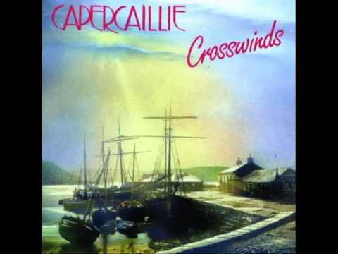 Capercaillie - Brenda Stubbert's Set