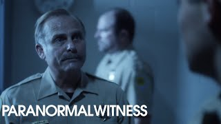 Video PARANORMAL WITNESS (Preview) | S5, E10 | SYFY download MP3, 3GP, MP4, WEBM, AVI, FLV Agustus 2018
