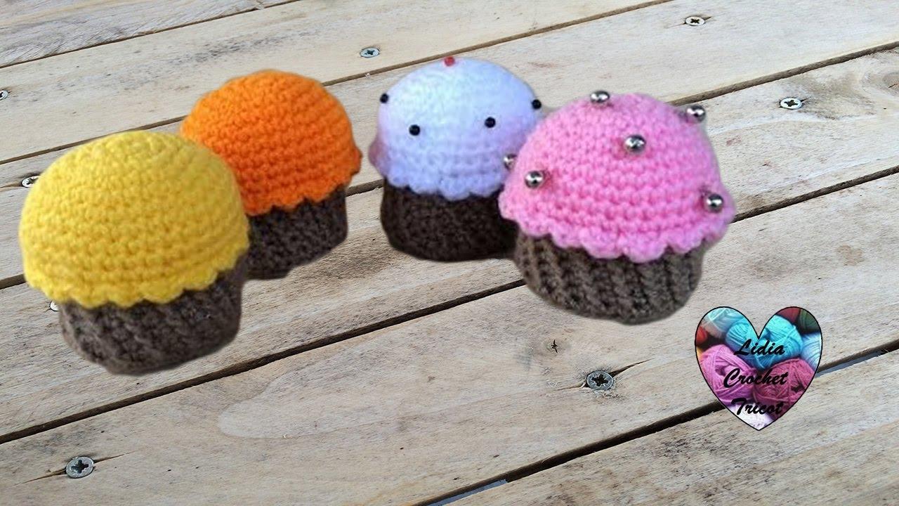 "Amigurumi for Beginners Crochet Amigurumi ""Lidia Crochet Knit ... | 720x1280"