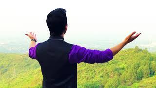 Na tera Khuda Koi Aur Hai | Nouroze Khan | Hammd