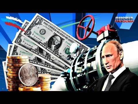 Пенсии Обвал Рубля Повышение Цен на Всё 90 рублей за 1$ Экономический Прорыв Президента Пенсионеры С