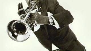 13 Year Old Creates Louis Armstrong Memorial Song