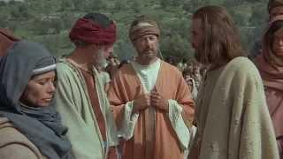 The Story of Jesus - Haroti / Hadothi / Hadauti / Hadoti / Harauti Language