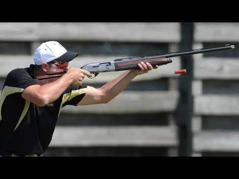 KCI Group Insurance Brokers - Shooting Sports Insurance Experts