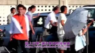 20110612-潛行狙擊外景_Laughing sir(謝天華) 顯身手(試位版)