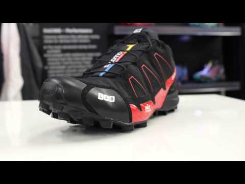 salomon-fellcross-2-review-from-castleberg-outdoors