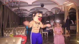 Стриптиз грузина на юбилей в Одессе-Киеве. 063 1821886