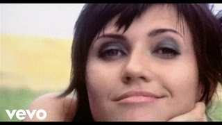 Mia Aegerter - Hie u jetzt (Videoclip)