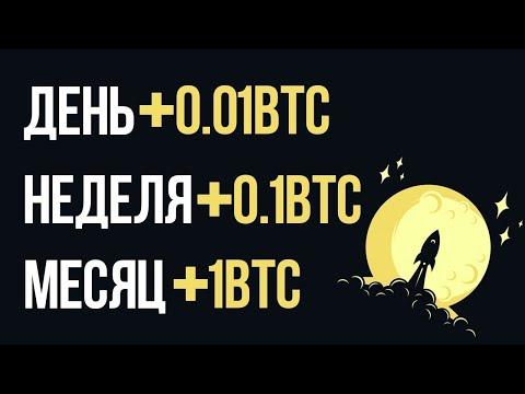 Cryptominegame.com экономическая игра для заработка криптовалюты биткоин . Игра с выводом денег