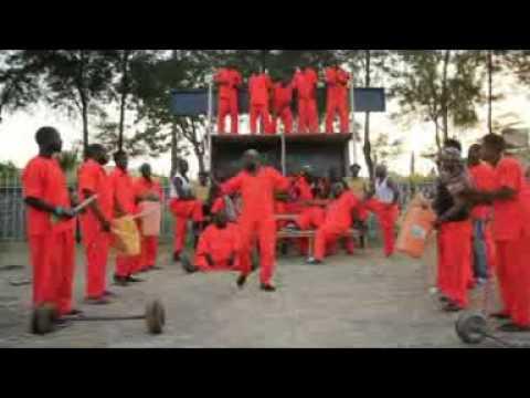 Download Basaja gidan yari song