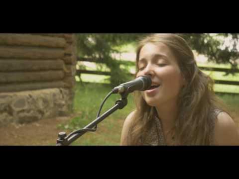 Band'Ora - Itt a szívem (Official Video)