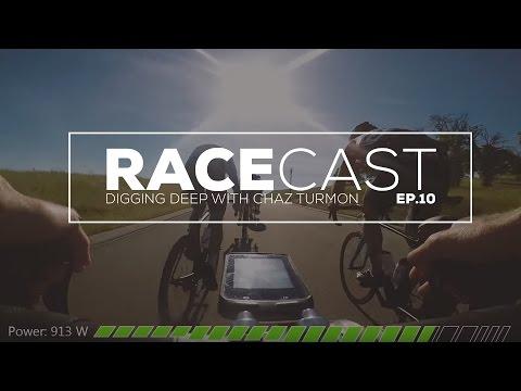 FULL RACE | Ventana Hills Circuit Race w/ Chaz | RACECAST ep.10