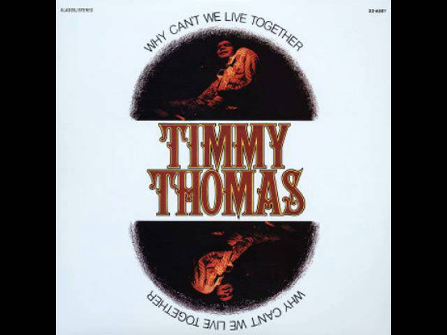 timmy-thomas-the-coldest-days-of-my-life-wallakat
