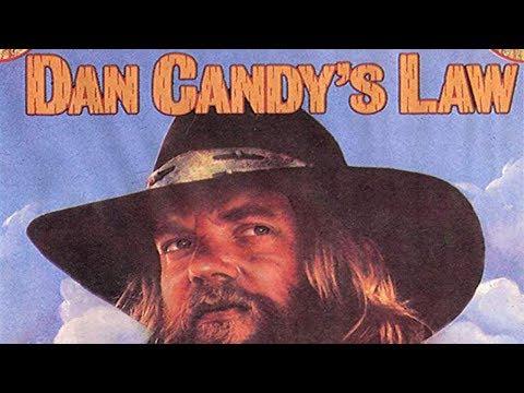Dan Candys Law English Movie, Western, Cowboy Movie, Full Length free movie on