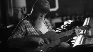 Watch Seasick Steve Treasures video