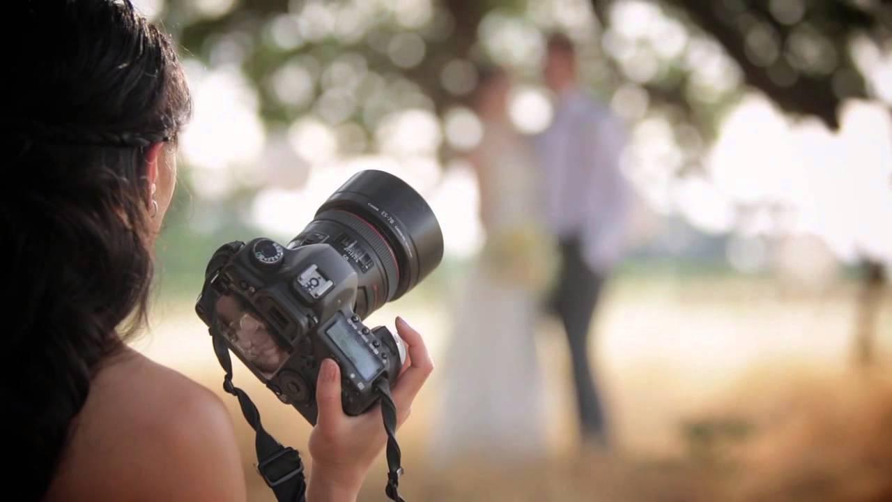 Jasmine Lee Photography Promo Video  YouTube