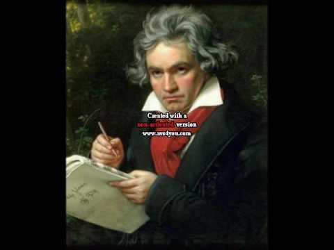 Beethoven Fur Elise 20 minutes