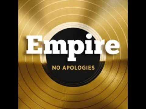 Empire Cast (Feat.Jussie Smollett & Yazz) - No Apologies
