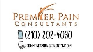Top San Antonio Pain Management Doctors