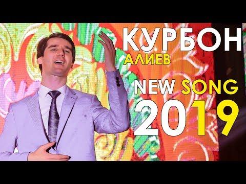 Курбон Алиев - Хой булбул 2019 | Qurbon Aliev - Hoy bulbul 2019