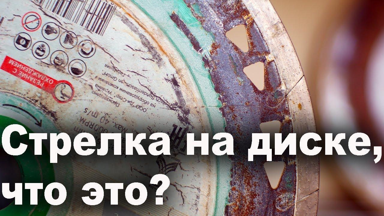диски литейные литые купить для на авто автомобиля в Украине .