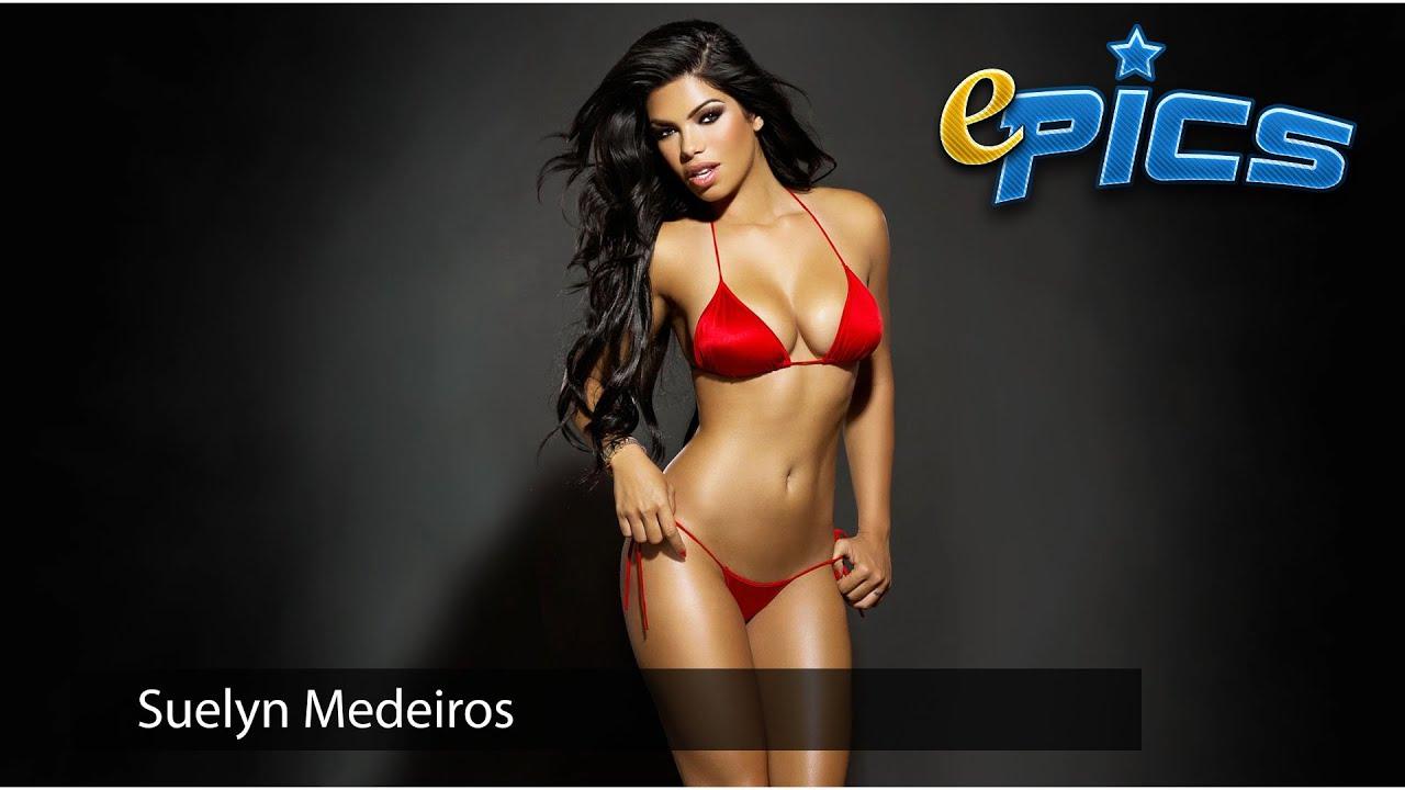 Bikini Maria Fernanda Telesco nude (15 photos), Ass, Hot, Instagram, swimsuit 2006