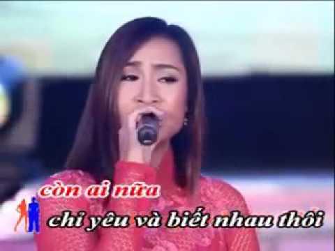 Nếu Chúng Mình Cách Trở [Karaoke song ca beat]