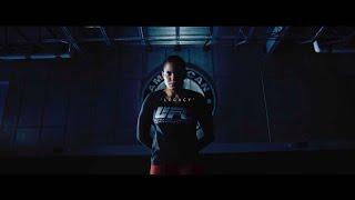 UFC 207: Nunes vs. Rousey | For Legacy