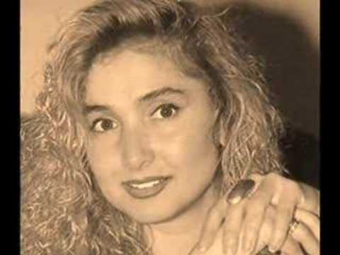 yonca evcimik-şok 1991