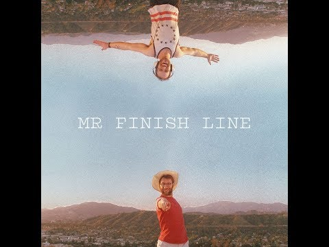 VULFPECK /// Mr. Finish Line [FULL ALBUM]
