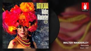 Walter Wanderley - It Hurts To Say Goodbye (by EarpJohn)