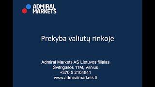 kas yra forex rinkos rūgštus)