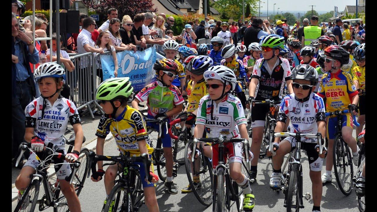 3bdba39364c4b Débuter en cyclisme sur route | Dingue de vélo
