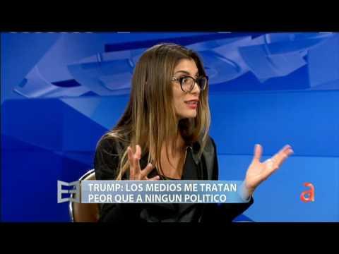 Administración Trump anunciará cambios de política hacia Cuba
