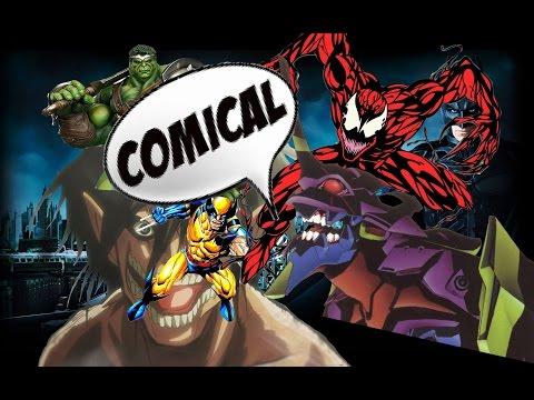 comical:-tutorial-como-leer-comics-en-tu-ordenador-gratis-(en-español)