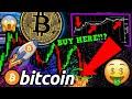 STOCK MARKET 2ND CRASH!! Bitcoin $13,000 Halving, BTC BIGGEST THREAT