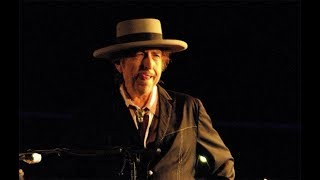 The very best of Bob Dylan *for entertainment purposes only - I do ...