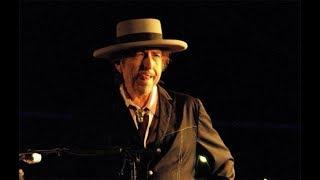 Baixar Funny & Dancing Bob Dylan - A Compilation