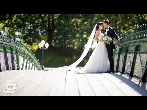 90-state-wedding-video,-caitlin-&-ryan's-albany-wedding