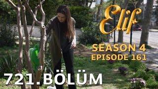 Video Elif 721. Bölüm | Season 4 Episode 161 download MP3, 3GP, MP4, WEBM, AVI, FLV Agustus 2018