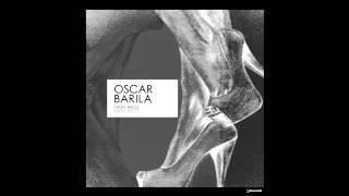 Oscar Barila - Jammin