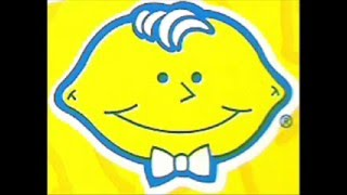 lemonhead mixx dj manny v